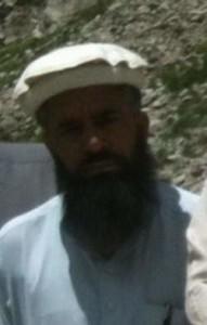 Jamshid maulana