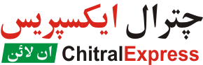 Chitral Express