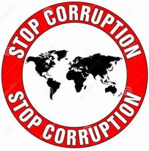 stop-corruption-24887628