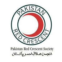 Photo of JOBS in Pakistan Red Crescent Society, KPK Branch
