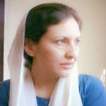 nahida