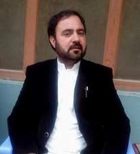 Photo of چترال کی ترقی وزیراعظم نواز شریف سے وابستہ ہے۔نیاز اے نیازی ایڈوکیٹ