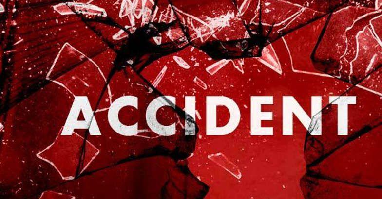 Photo of چترال میں دو مختلف مقامات پر روڈ حادثات، دو افراد جان بحق دو شدید زخمی