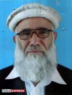 Photo of ڈاکٹر عنایت اللہ فیضی کا بعض عنا صر کی طرف سے شندورکو متنازعہ بنانے اور پاک فوج کے خلاف ہر زہ سرائی کرنے کی کوششوں پر نظر رکھنے کا مطالبہ