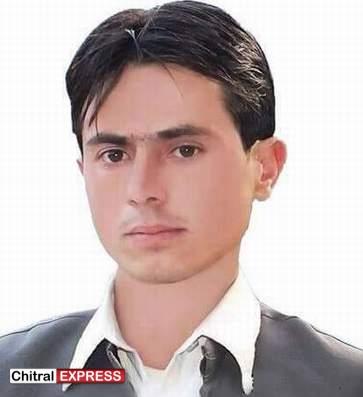 Photo of سلیم خان کی خدمات کو قدر کی نگاہ سے دیکھتے ہیں.یوتھ کونسلرفہیم اللہ فہمی