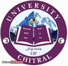 Photo of یونیورسٹی آف چترال کے پراجیکٹ ڈائریکٹر کے خلاف رٹ پٹیشن باقاعدہ سماعت کے لئے منظور