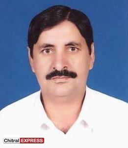 Photo of بھکاری گینگ اورمجاہد فورس…شریف شکیب