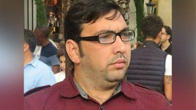Photo of ہمارا مشن صحافیوں کے حقوق کیلئے لڑنا ہے۔اکرام الدین