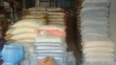 Photo of چترال میں مہنگائی کا جن بے قابو ہو گیا۔اشیاء خوردونوش، سبزیات اور پھلوں کی قیمتیں آسمان تک پہنچ گئی ہیں